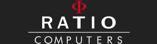 Ratio Computers US
